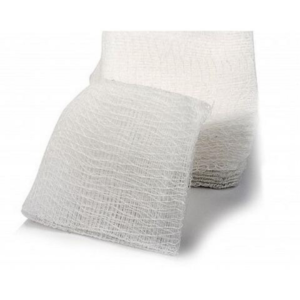 Best Product For Skin Care | Disposable-Finger Cots Bag